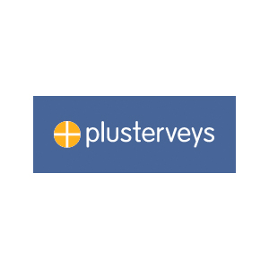 Plusterveys Smile Design